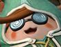 Tatsu Portal Icon