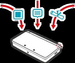 3DS SpotPass