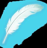 FEH Hero Feather