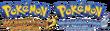 Pokemon Heartgold Soulsilver logo