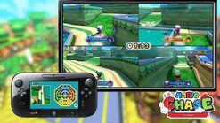 Wii U Galería 6
