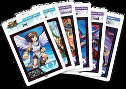 Box-cards
