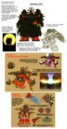 Epsilon concept art 2