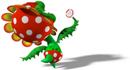 Petey Piranha MPT Artwork