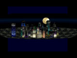 Fourside (Super Smash Bros. Melee)