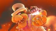 Super Mario Odyssey - Screenshot 05