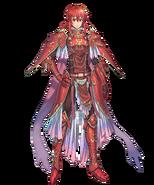 FEH Minerva