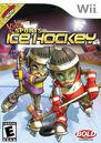 Kidz Sports Ice Hockey (NA)