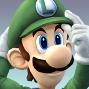 Luigi s