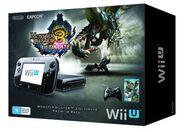 Wii U Galería 10
