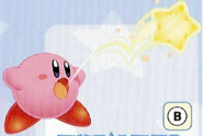 Kirby Star Spit 2