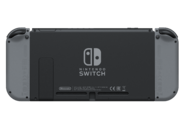 Nintendo Switch hardware - Console 10-1