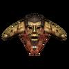 The Legend of Zelda Majora's Mask 3D - Item artwork 21
