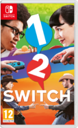 1-2-Switch (EU)