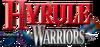 HyruleWarriors logo