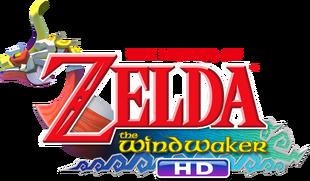 Wii U (HD)