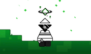 Boxboxboy screen (21)