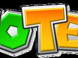 Mario Tennis (series)