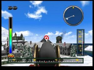 Pilotwings64-cannon