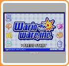 WarioWare Inc Mega Microgame$ VC