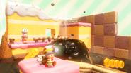 Captain Toad Treasure Tracker Special Episode - Screenshot 9