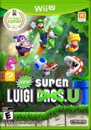 New Super Luigi U (NA)