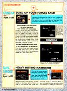 Nintendo Power Magazine V. 1 Pg. 057