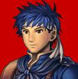 Avatar (Shin Monshō no Nazo - M - Mugshot Headband)