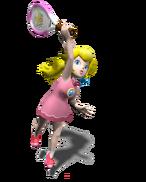 MPT Princess Peach