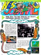 Nintendo Power Magazine V. 1 Pg. 092