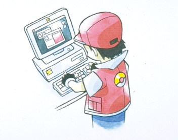 pokémon storage system nintendo fandom powered by wikia