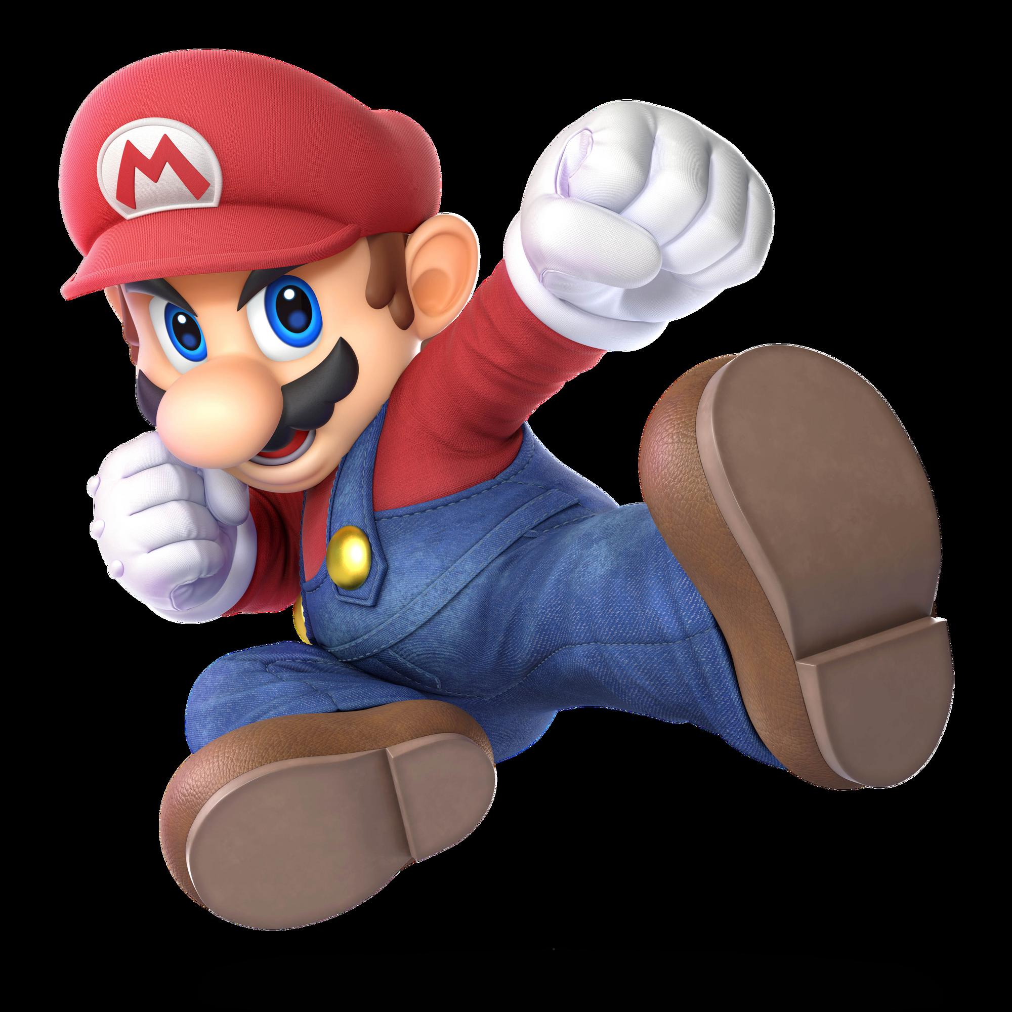 565250c54d0032 Mario