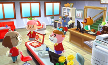 59 - Puzzle Swap - Animal Crossing Happy Home Designer