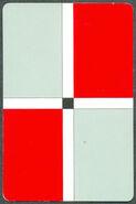 Alpha Cubic 2