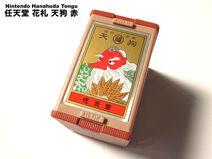 Hanafuda Nintendo