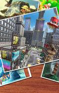 Super Mario Odyssey - Key Art 02 (background)