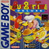 BurgerTime Deluxe (NA)