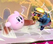 KirbySSBB4