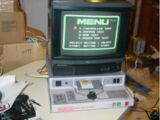 NES Test Station