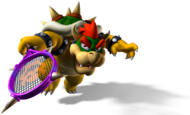 Bowser MPT Artwork