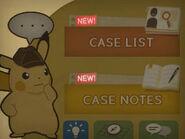 Detective Pikachu - Screenshot 10