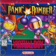 Panic Bomber (NA)