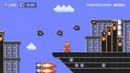 Super Mario Maker 2 - Screenshot 22