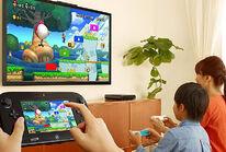 Wii U Galería 5