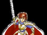 Leif (Fire Emblem)