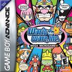 Warioware1box
