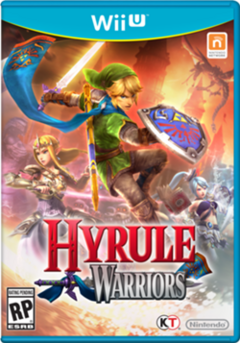 250px-WiiU HyruleWarriors pkg