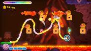 Rainbow-Curse ND2 screen05