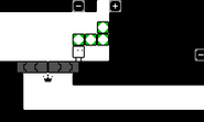 Boxboxboy screen (16)