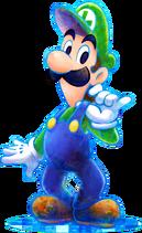 Luigi 13